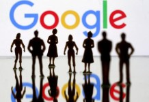 Google says it will pay the application fees for young immigrants