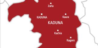 Kaduna-MAP-