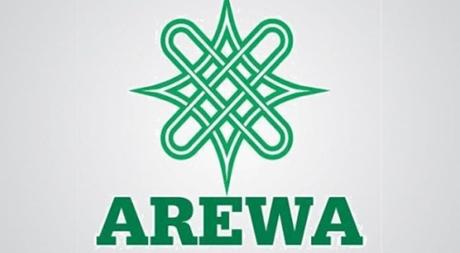 acf arewa