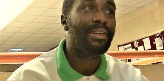 $100m Fraud: Trial of Ibrahim Mahmud Resumes April 20