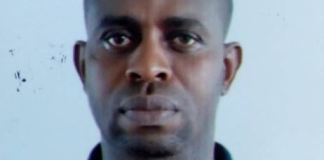 Oil thief bags three years in jail