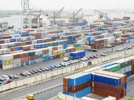 NPA suspends electronic call up system for trucks in Apapa