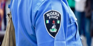 Police arrest eight kidnappers in osun