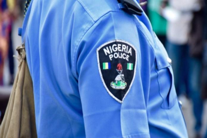 Seven policemen killed by unknown gunmen in Rivers