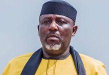 N7.9b fraud: EFCC grants Okorocha bail