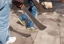 Seven dead in cult clash in Ekiti state
