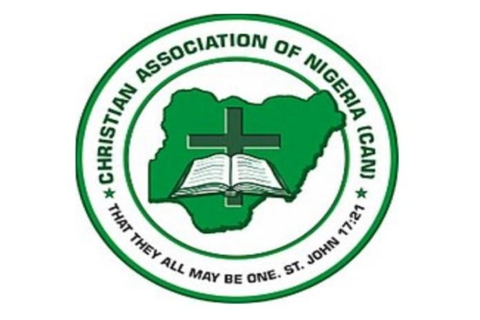 Christian association of Nigeria CAN decries killing of clergyman