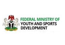 Federal Ministry of Youth and sports development internship
