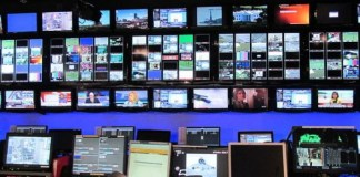 Digital Switch Over is an attempt to set up a private pay television service with government money