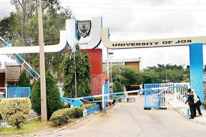 UNIJOS shuts hostels due to security threats