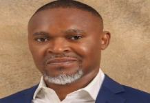 Late Super TV CEO Michael Usifo Ataga