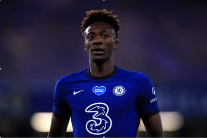 Arsenal have entered the race to sign Tammy Abraham from Chelsea
