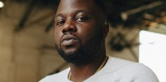 Tunji Balogun is new CEO of Def Jam Records