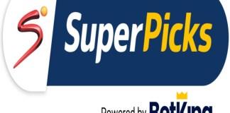 SuperSports Betking SuperPicks