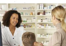Over 18 million Americans cannot afford their medications