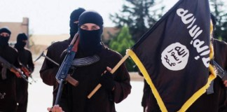 Islamic State have claimed responsibility for the suicide bombing on an Afghanistan mosque
