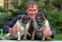 Sir David Amess was a prominent campaigner on animal welfare issues