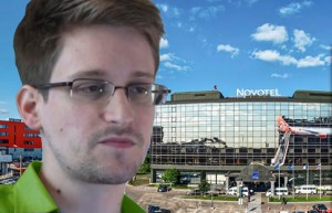 snowvotel 300x193 Edward Snowden: Solar Flare Killshot Cataclysm Imminent