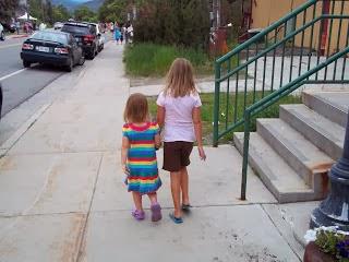 Property of fibro-moms.blogspot.com