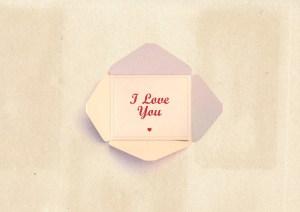 love-1215309_960_720