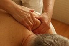 Massage, Therapy