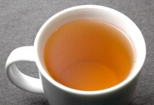 5 Teas That Kill Pain