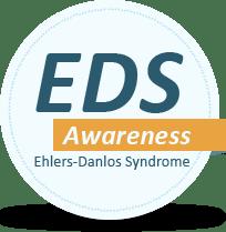 EDS site logo