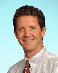 Dr Derek Neilson