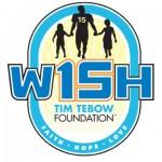tim tebow logo