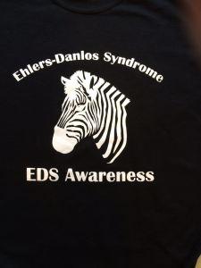 EDS Shirt front 3-24-15_2