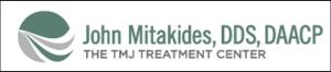 Mitakides Logo