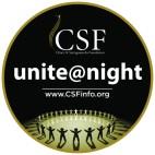 unite@night