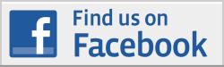 facebook-page-logo