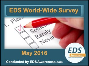 EDS May 2016 SURVEY IMAGE_2