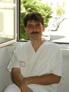 dr-castori
