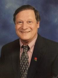John Ferman - President - Co-Founder