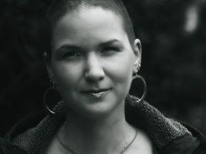 Karina Strum