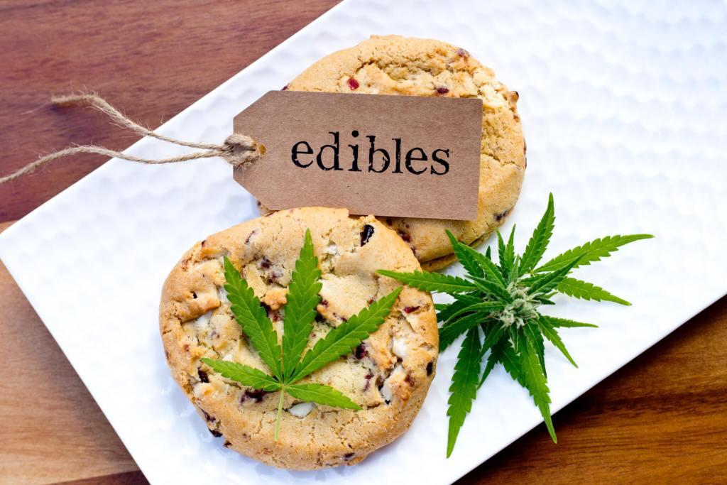 Marijuana edibles in wheat ridge co chronic therapy edibles in wheat ridge co chronic therapy sciox Gallery