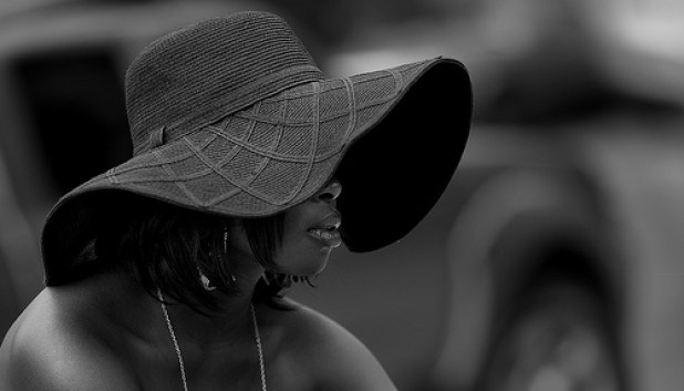 Flickr - Hat