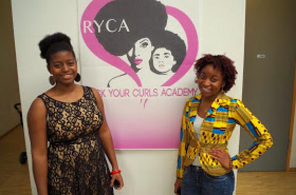 RYCA foto