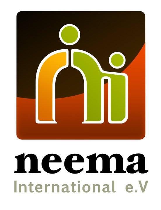 Logo Neema