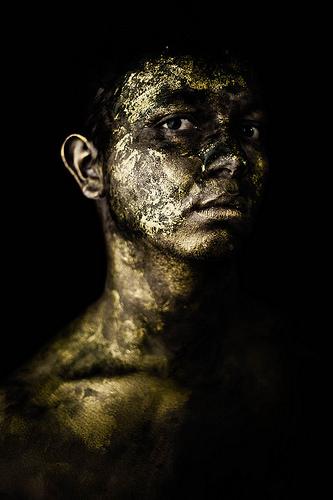 Comment lutter contre la d pigmentation - Lutter contre la condensation ...