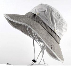 chapeau-anti-uv
