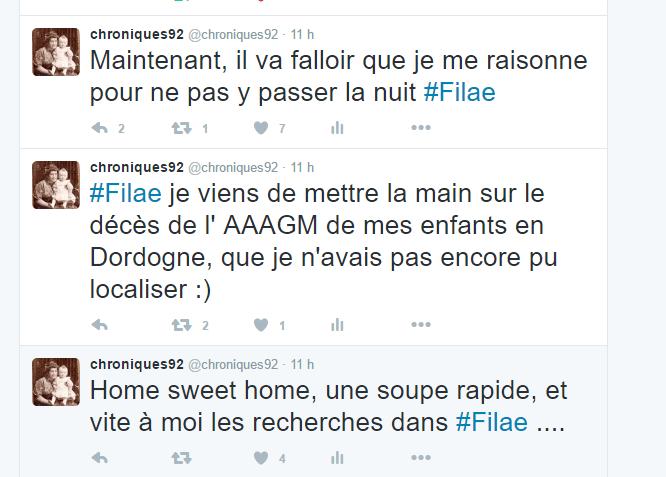filae_3