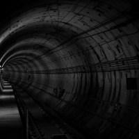 Metro 2033 x Dmitri Gloukhovski