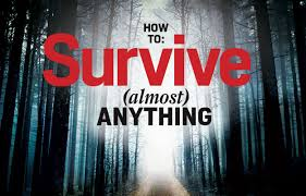 survive 2