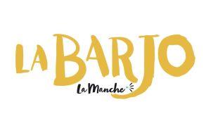 La Barjo