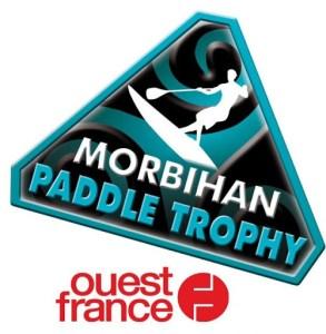 Mobihan Paddle Trophy