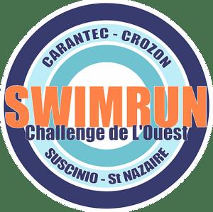 Swim-Run Suscinio