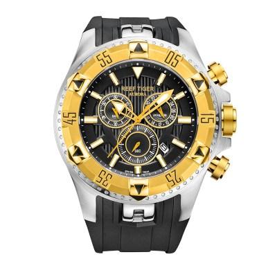 hercules watch